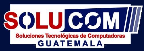 SoluCom Guatemala